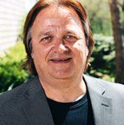 Mark Alewine