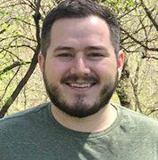 Pastor Joel Farber