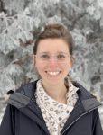 Megan Krichbaum