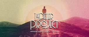 The Peter Project