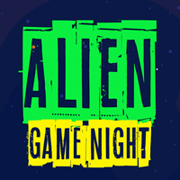 Alien Night