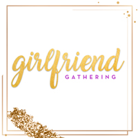 Girlfriend Gathering
